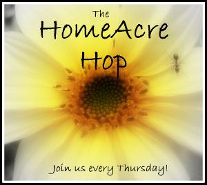 homeacre-hop-button2 (1)