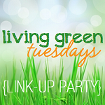living-green-button