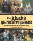 alaska homesteaders