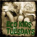 EcoKidsTuesdays