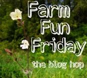 Farmfunfriday