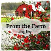 FromtheFarmButton-Final