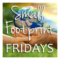 small footprint friday