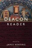 deacon reader