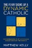 dynamic catholic