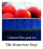 Homeacre hop button