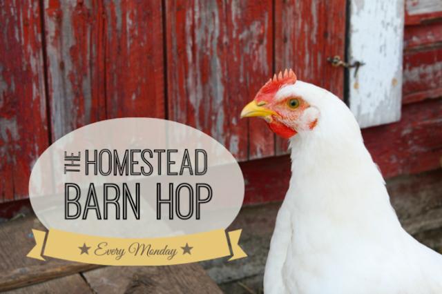 Homestead-Barn-Hop-NEW (1)