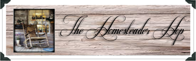 homesteader-hop-banner